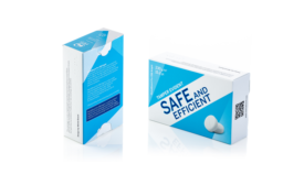 Metsä Board's New Pharma Packaging Offers Tamper-Evident Features