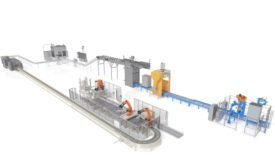 5 Topics to Discuss with Your Packaging Line Integrator