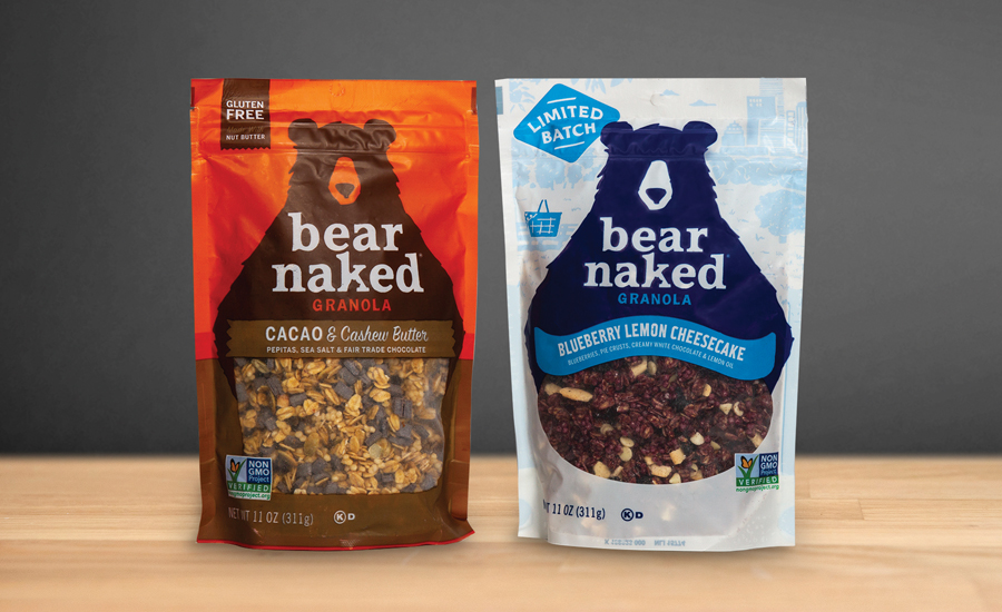Dispelling 3 Common Myths about Sustainable Packaging
