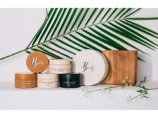 eco friendly beauty packaging