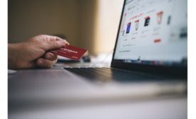 Understanding packaging theft: a survey