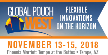 2018 Global Pouch West