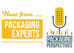Packaging Perspectives podcasts Promo