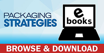 Packaging Strategies eBooks