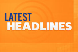 FBP-Headlines-FeatureGraphic.jpg