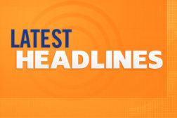 FBP-Headlines-FeatureGraphic.jpg