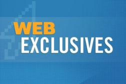 FBP-WebEx-FeatureGraphic.jpg