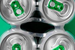 Food and Beverage Packaging Beverage Multipacks Topic