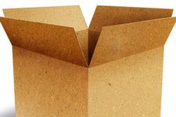 Food & Beverage Packaging Case Forming Packing Sealing Topic