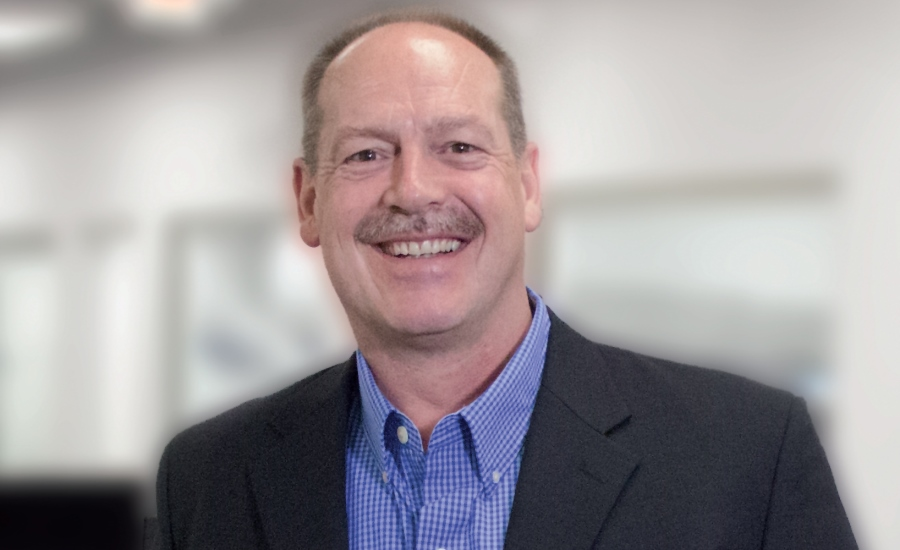 New coo for blueprint automation 2018 05 24 packaging strategies andre boom named coo of blueprint automation malvernweather Gallery