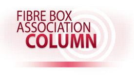 PS-Column-FBA.jpg