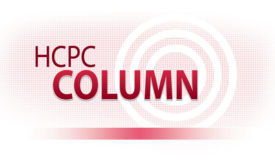 HCPC Column Main Image