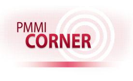 PMMI Corner Columns