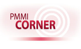 PMMI Corner Columns