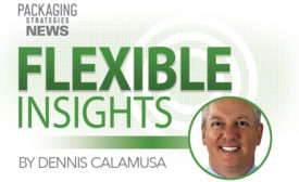 PS News Flexible Insights with Dennis Calamusa