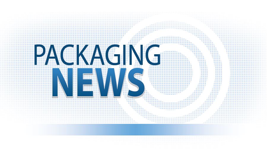 Packaging News main image