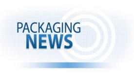 Packaging News main image