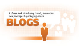 Packaging Strategies blogs