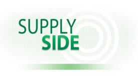 Packaging Strategies Supply Side