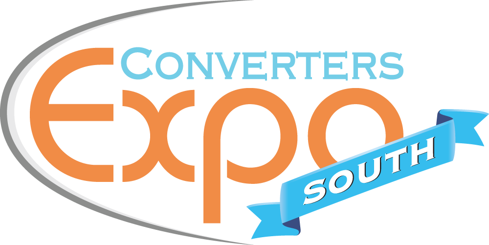 converters expo south logo