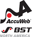 AccuWeb BST