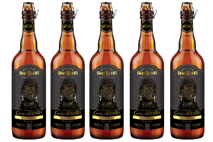 Game of thrones iron throne craft beer special edition feature image.jpg