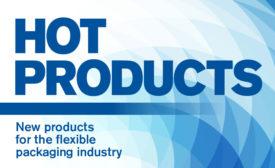 FP-HotProducts-900x550.jpg