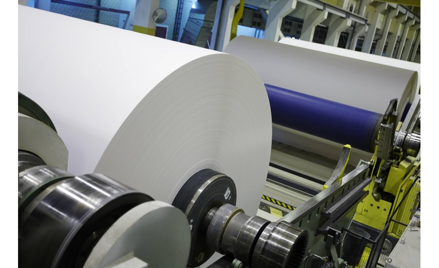 Sustainability and E-commerce are Influencing the Paperboard Industry