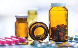 Pharmaceutical/ medical packaging