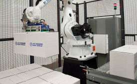 FS-ABC_Robotic_palletizer700series.jpg