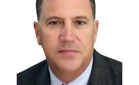 Walt Berghahn is the executive director of HCPC.