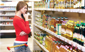 Web-FemaleGroceryShopper2.jpg
