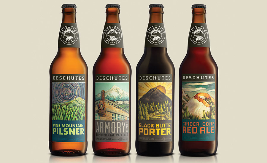 WC-Deschutes_Bottles_22.jpg