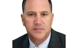 HCPC Column Walt Berghahn