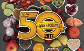 Top 50 Food Packaging Companies Article 1