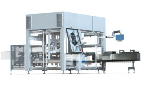 Machinery-A-BoschITCcartoner.jpg