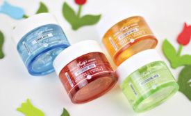 Boddy's Pharmacy Skincare