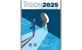 PMMI Vision 2025 logo