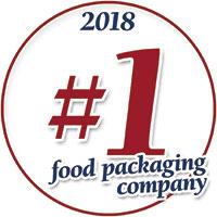 Top 50 Food Packaging Companies | Packaging Strategies