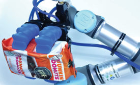 robots needed to solve for dexterous manipulation
