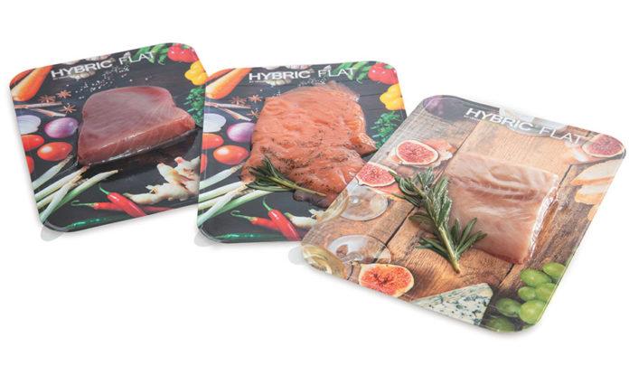 Vacuum Skin Packaging for Premium Foods | 2019-04-11 | Packaging Strategies