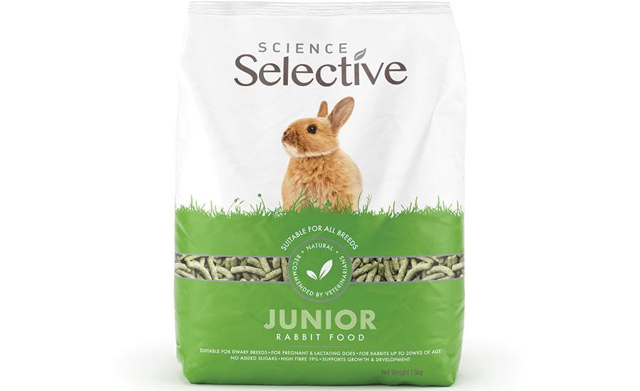 Pet Food Packaging Safety 2019 04 12 Packaging Strategies