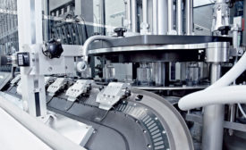 Linear Transport Systems Accelerate Machinery Advances