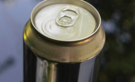 Packaging Outlook 2020: Metal Can Packaging