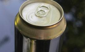 Packaging Outlook 2020: Metal Can Packaging