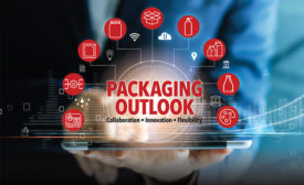 Packaging Outlook: Collaboration, Innovation, Flexibility