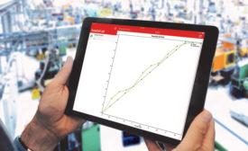 TwinCAT automation software