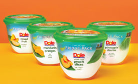 Dole Worldwide Packaged Foods Division of Dole Asia Holdings Pte. Ltd.