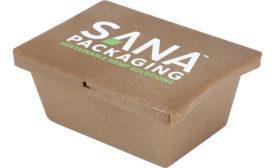 32-SanaPackaginghempediblespackage.jpg