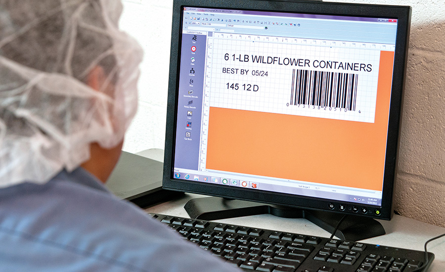 Automating Coding Changeovers to Drive Efficiency and Reduce Scrap and Rework